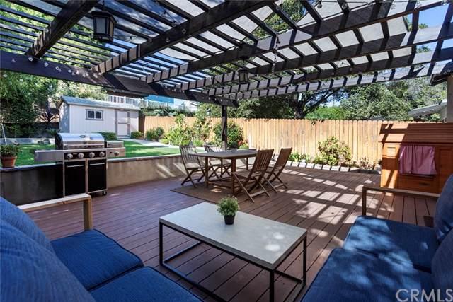 1413 S Dodson Avenue, San Pedro, CA 90732 (#PV19262361) :: Steele Canyon Realty