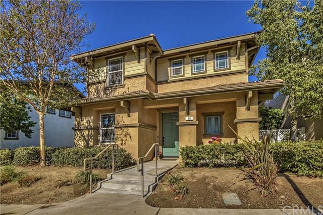 11433 Mountain View Drive #10, Rancho Cucamonga, CA 91730 (#CV19262299) :: RE/MAX Innovations -The Wilson Group