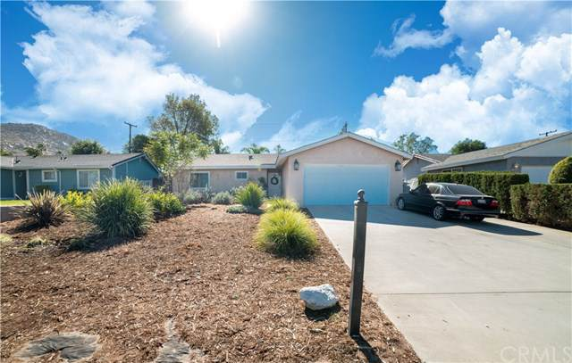 820 4th Street, Norco, CA 92860 (#CV19262373) :: Realty ONE Group Empire