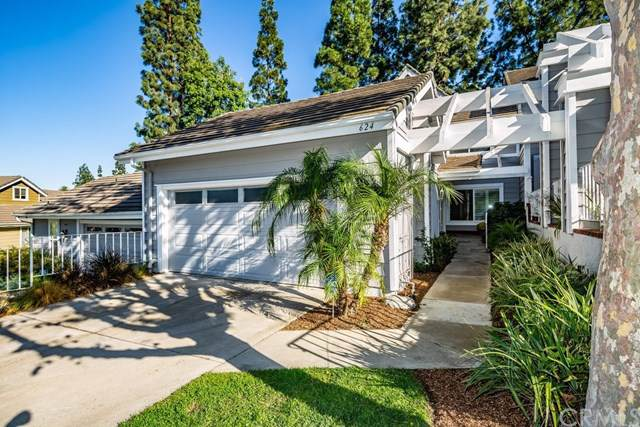 624 S Gentry Lane, Anaheim Hills, CA 92807 (#PW19257494) :: A|G Amaya Group Real Estate