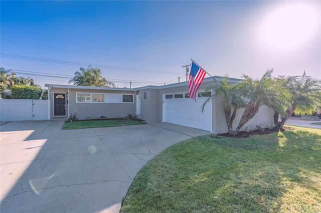 10144 Lanett Avenue, Whittier, CA 90605 (#PW19259154) :: Z Team OC Real Estate
