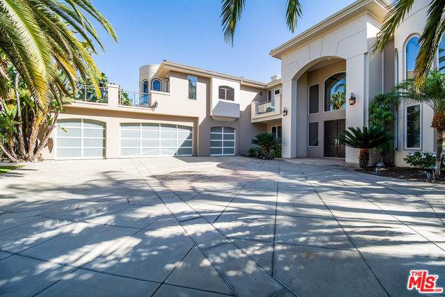 22889 Canyon View Road, Diamond Bar, CA 91765 (#19528806) :: Legacy 15 Real Estate Brokers