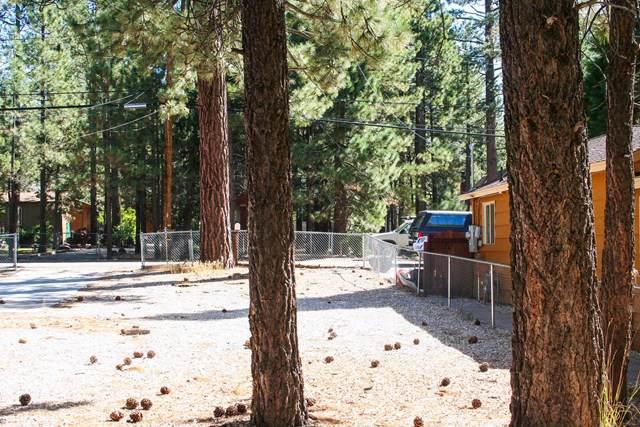911 Sugarloaf Boulevard, BBC - Big Bear City, CA 92314 (#219033642PS) :: The Brad Korb Real Estate Group