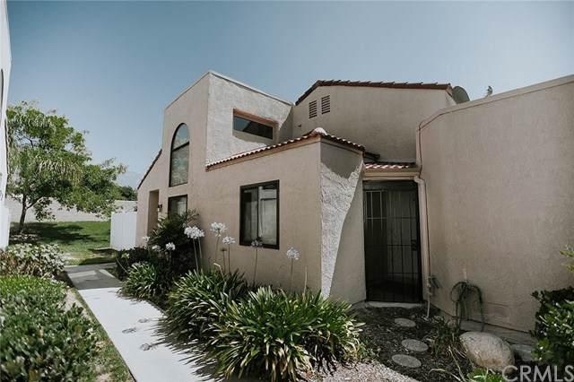 8572 Baldy Vista Dr, Rancho Cucamonga, CA 91730 (#IV19262447) :: J1 Realty Group