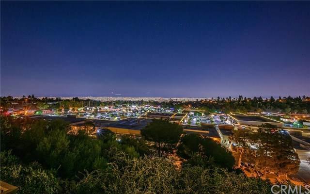15 Oaktree Lane, Rolling Hills Estates, CA 90274 (#PV19262443) :: Millman Team