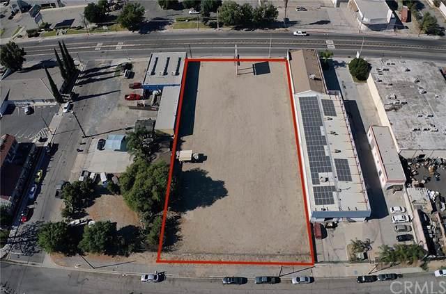383 E Street S, San Bernardino, CA  (#EV19262439) :: J1 Realty Group