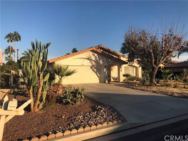 50680 Calle Paloma, La Quinta, CA 92253 (#EV19262170) :: Blake Cory Home Selling Team