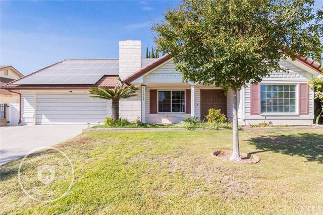 12664 Concord Avenue, Chino, CA 91710 (#IV19259310) :: Rogers Realty Group/Berkshire Hathaway HomeServices California Properties