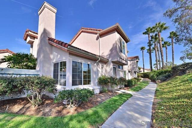 1104 Lirio Corte, Chula Vista, CA 91910 (#190060944) :: Steele Canyon Realty