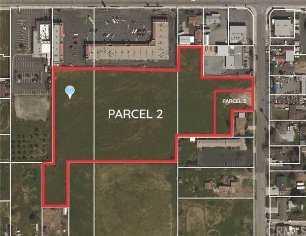 12120 11th Street, Yucaipa, CA  (#MB19262522) :: Crudo & Associates