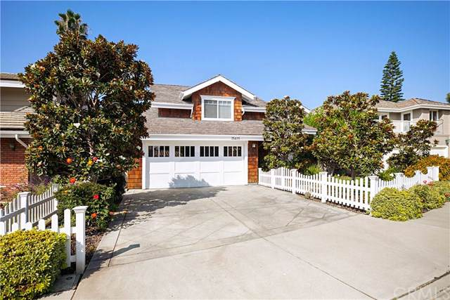 35415 Paseo Viento, Dana Point, CA 92624 (#OC19262490) :: Z Team OC Real Estate