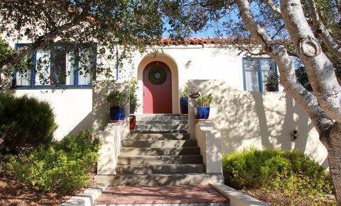 1078 Harrison Street, Monterey, CA 93940 (#ML81775185) :: RE/MAX Parkside Real Estate
