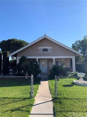 26531 6th Street, Highland, CA 92346 (#OC19262531) :: RE/MAX Estate Properties