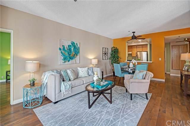 10371 Garden Grove Boulevard #42, Garden Grove, CA 92843 (#TR19262538) :: Harmon Homes, Inc.