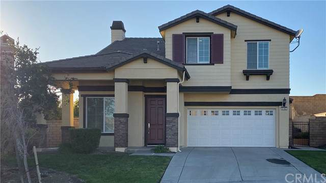 6162 Grovewood Place, Rancho Cucamonga, CA 91739 (#TR19262541) :: J1 Realty Group