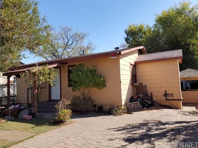 12922 Goleta Street, Pacoima, CA 91331 (#SR19262529) :: The Miller Group