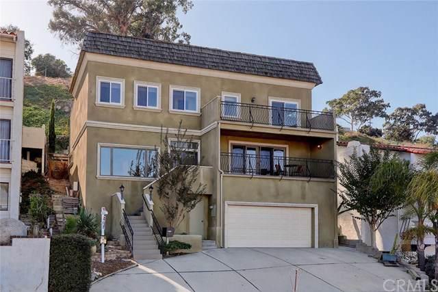 4242 Mesa Street, Torrance, CA 90505 (#SB19259125) :: Millman Team