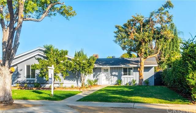 8008 Mclaren Avenue, West Hills, CA 91304 (#SR19262568) :: The Miller Group