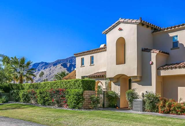 1369 Yermo Drive S, Palm Springs, CA 92262 (#219033660PS) :: Go Gabby