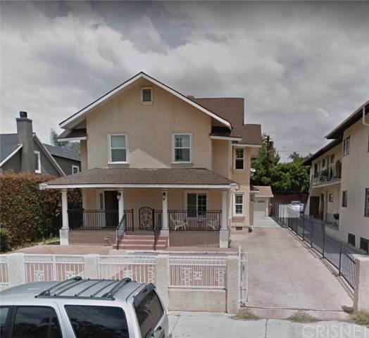 5327 Lemon Grove Avenue - Photo 1