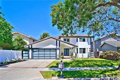 1140 Sea Bluff Drive, Costa Mesa, CA 92627 (#OC19262562) :: Fred Sed Group