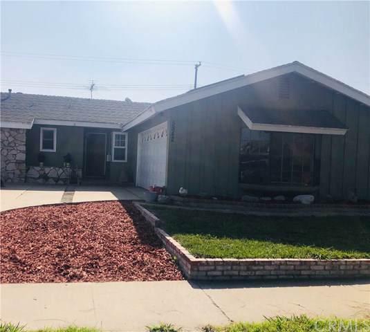5842 Huntley Avenue, Garden Grove, CA 92845 (#PW19262640) :: Harmon Homes, Inc.