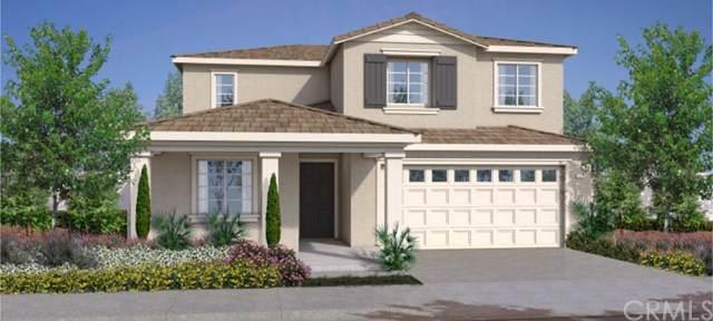 834 Wilde Lane, San Jacinto, CA 92582 (#SW19262631) :: RE/MAX Empire Properties