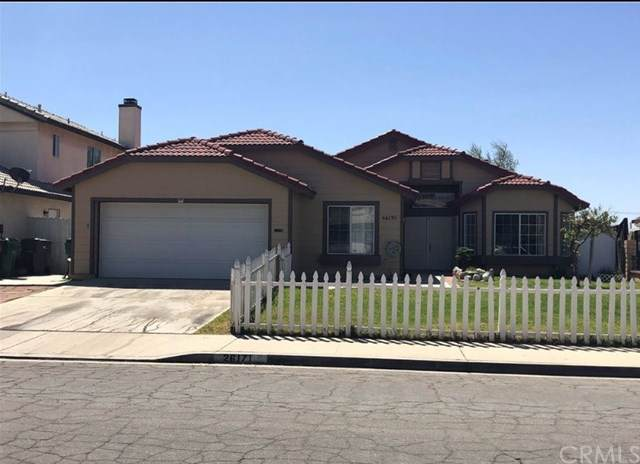 26171 Ferndale Court, Moreno Valley, CA 92555 (#CV19262480) :: RE/MAX Innovations -The Wilson Group