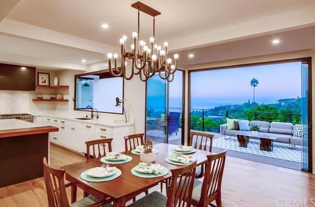 7226 Via Capri, La Jolla, CA 92037 (#PW19262377) :: The Brad Korb Real Estate Group