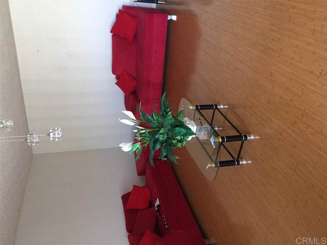 440 L, Chula Vista, CA 91911 (#190060967) :: The Brad Korb Real Estate Group
