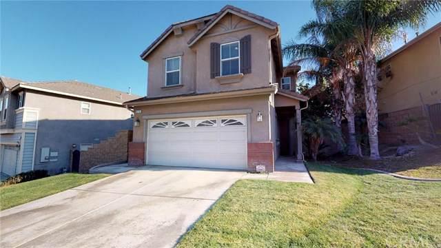 5716 Birchwood Drive, Riverside, CA 92509 (#IV19262577) :: eXp Realty of California Inc.
