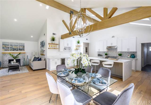 7920 Glider Avenue, Los Angeles (City), CA 90045 (#SB19262717) :: Powerhouse Real Estate