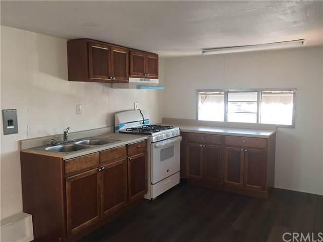 23701 S Western Avenue #206, Torrance, CA 90501 (#CV19261495) :: The Miller Group