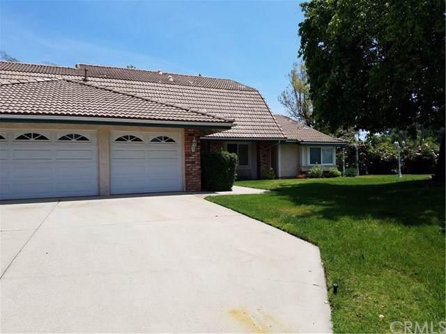 5395 Topaz Street, Alta Loma, CA 91701 (#CV19262718) :: J1 Realty Group
