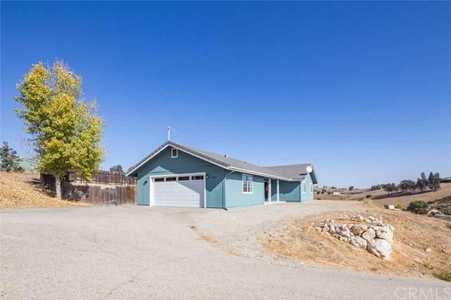 1817 Rancho Lomas Way, San Miguel, CA 93451 (#PI19262549) :: RE/MAX Parkside Real Estate