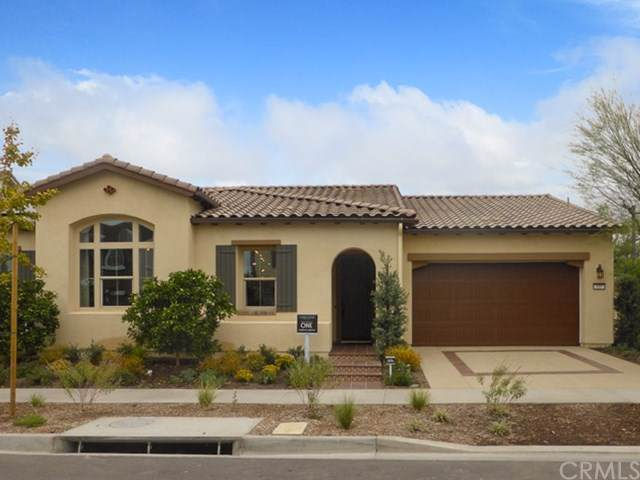137 Smallwheel, Irvine, CA 92618 (#TR19262188) :: Fred Sed Group