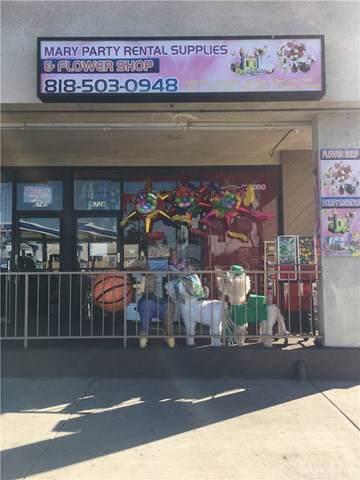 6738 Laurel Canyon Blvd, North Hollywood, CA 91606 (#BB19261422) :: A|G Amaya Group Real Estate