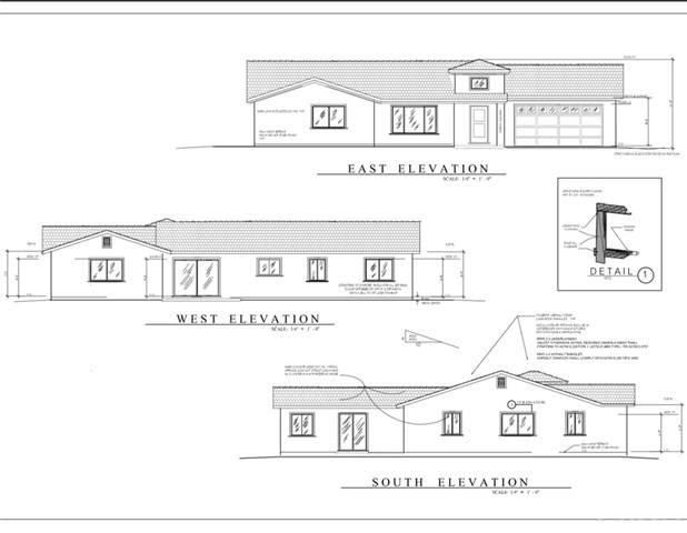 0 Capella Drive, Barstow, CA 92311 (#PW19262757) :: Crudo & Associates