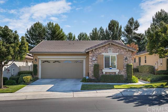 256 Kings Canyon, Beaumont, CA 92223 (#EV19262452) :: J1 Realty Group