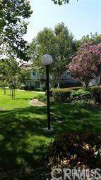 24236 Sylvan Glen Road - Photo 3