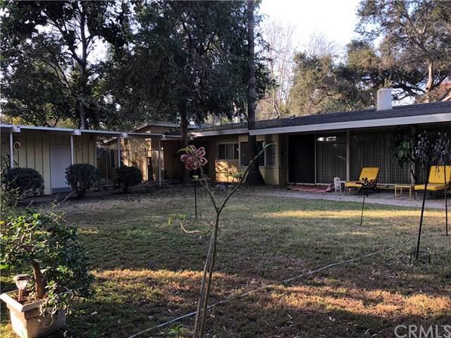 1606 S Tartar Lane, Compton, CA 90221 (#PW19262800) :: Allison James Estates and Homes
