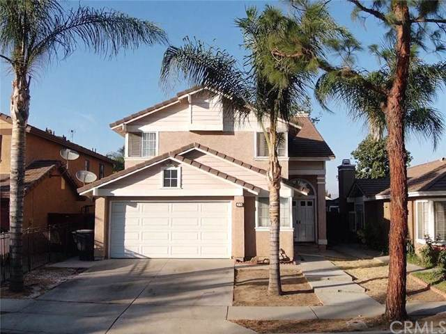 480 Lassa, Perris, CA 92571 (#IV19262827) :: The Marelly Group | Compass