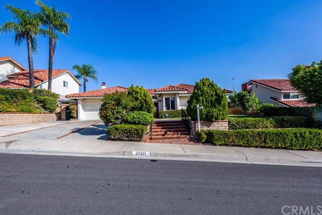27311 Ventosa, Mission Viejo, CA 92691 (#PW19262589) :: Fred Sed Group