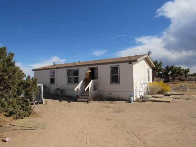 8573 Yucca Terrace Drive - Photo 1