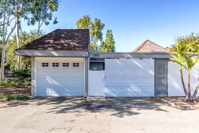 22281 Caminito Tiburon, Laguna Hills, CA 92653 (#OC19262860) :: RE/MAX Estate Properties