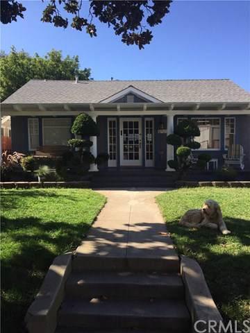 1317 Engracia Avenue, Torrance, CA 90501 (#SB19262407) :: Mainstreet Realtors®