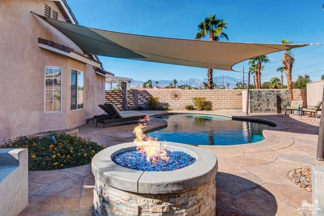44095 Dalea Court, La Quinta, CA 92253 (#219033408DA) :: Sperry Residential Group