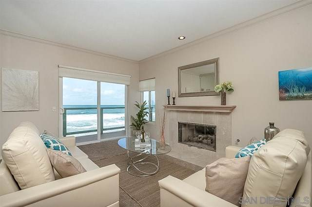 1442 Seacoast #7, Imperial Beach, CA 91932 (#190061003) :: Fred Sed Group