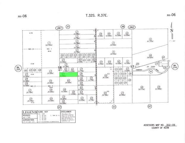 0 302-061-61-00-3 Lindbergh Boulevard - Photo 1