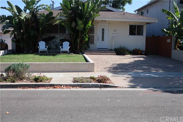 808 Acacia Avenue, Torrance, CA 90501 (#SB19262882) :: RE/MAX Estate Properties